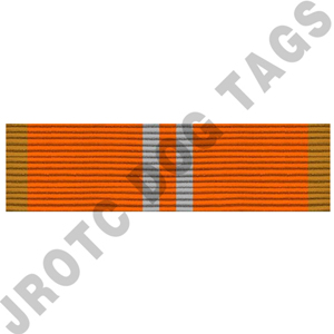 Academic Award NJROTC Ribbons Honor Roll , Academic Team, Academic Captain