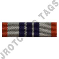 N-4-2 JROTC Ribbon (Each)