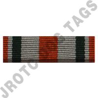 N-3-11 JROTC Ribbon (Each)