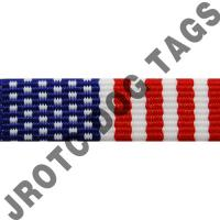 Flag Ribbon (Each)