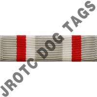 Sons of Confederate Veternas H.L. Hunley Ribbon (Each)