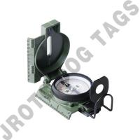 Cammenga Phosphorescent Lensatic Compass (Each)