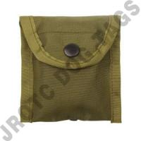 Nylon Compass Pouch (Each)