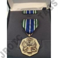 Army Achievement Medal