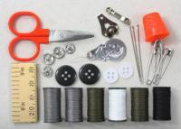 GI Style Sewing Kit (Each)