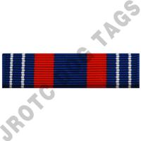 Leadership ribbon award (Each)