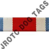 Daughters of the American Revolution Ribbon (Each)