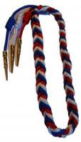 AFJ Shoulder Cord - Lanyard 3 Color