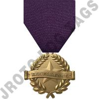 Jcc Academic Excellence Medal